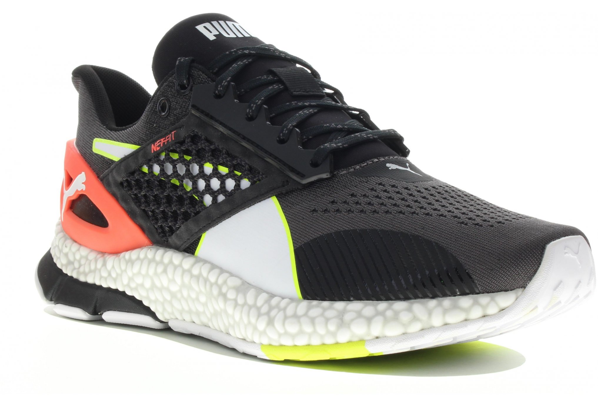 Puma Hybrid Astro Chaussures homme