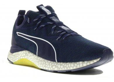 Puma Chaussures Hybrid M Running Homme Runner Twxpkulozi tQhdsCxr