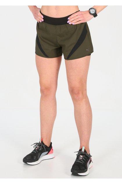 Puma pantal�n corto Ignite 2