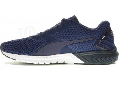 Chaussures de running Puma IGNITE dual core Prix pas cher