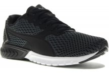 Puma Ignite Dual New Core W