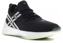 Chaussures Chaussures Femme Puma Training Fitness hQdstr
