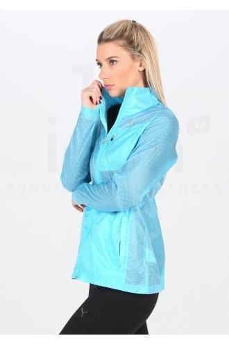 Puma Lite Jacket W