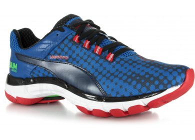 Chaussures de running PUMA Mobium Elite Speed v1.5