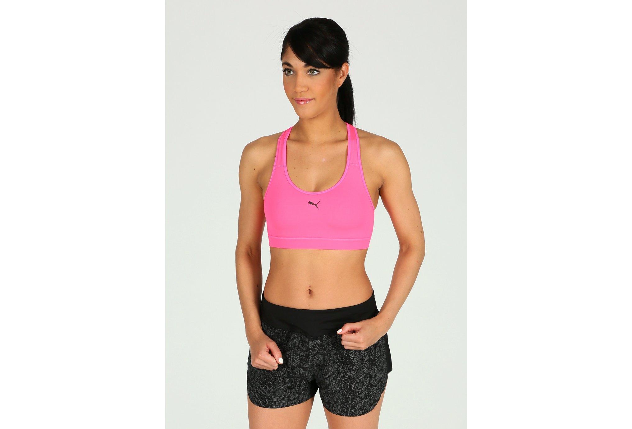 Puma Power Shape Cardio Diététique Vêtements femme