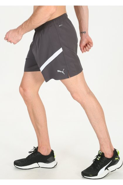 Puma Pantal�n corto Running PACE