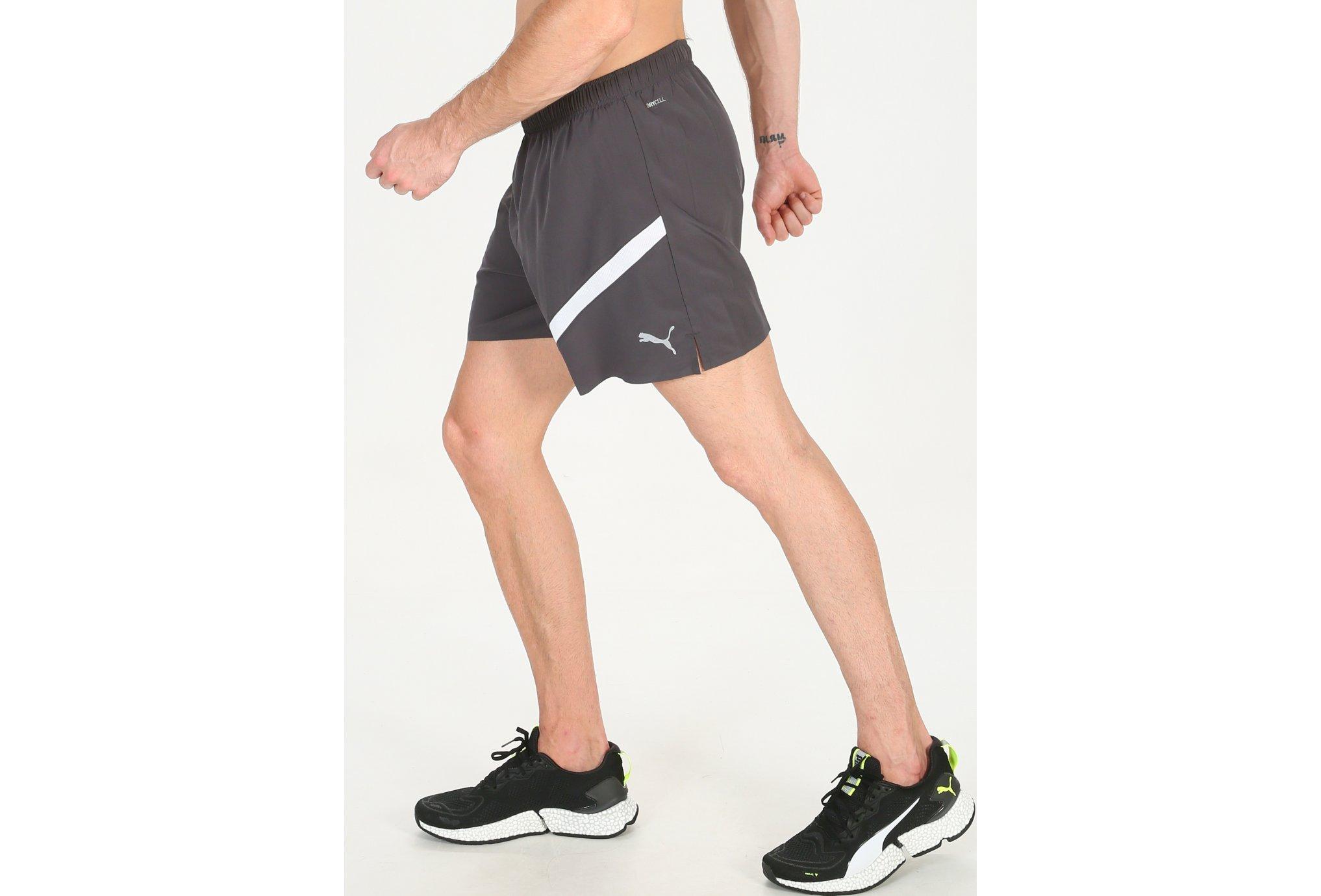 Puma Running PACE M vêtement running homme