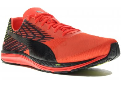 Puma Speed 100 R Ignite 2