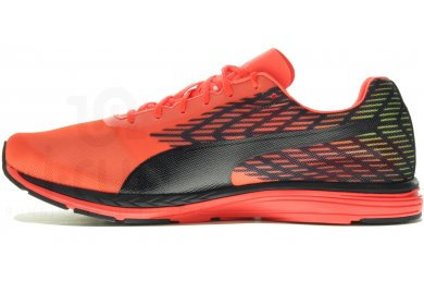 Puma Speed 100 R Ignite 2 M