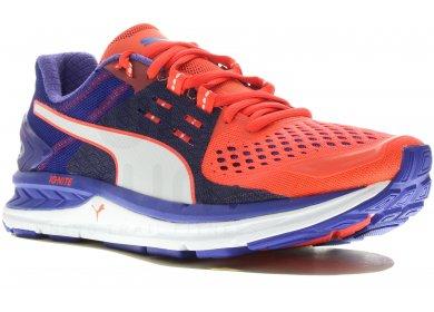 W Chaussures Running Puma S Pas 1000 Cher Ignite Speed Destockage wwvIqaCB