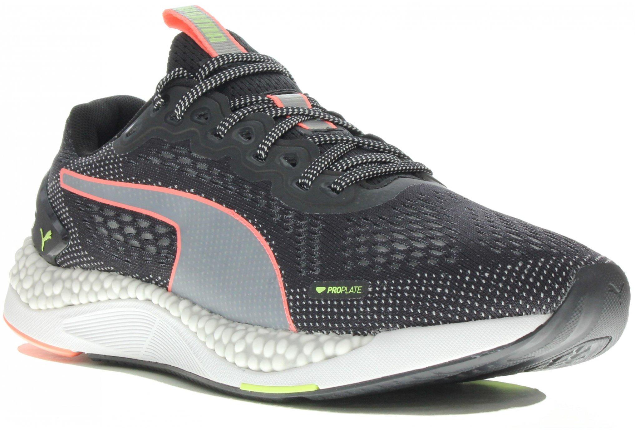 Puma Speed 600 2 M Diététique Chaussures homme