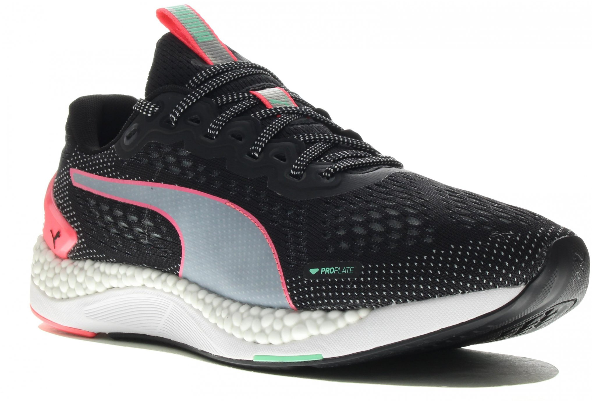 Puma Speed 600 2 W Diététique Chaussures femme