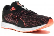 Puma Speed 600 Fusefit W
