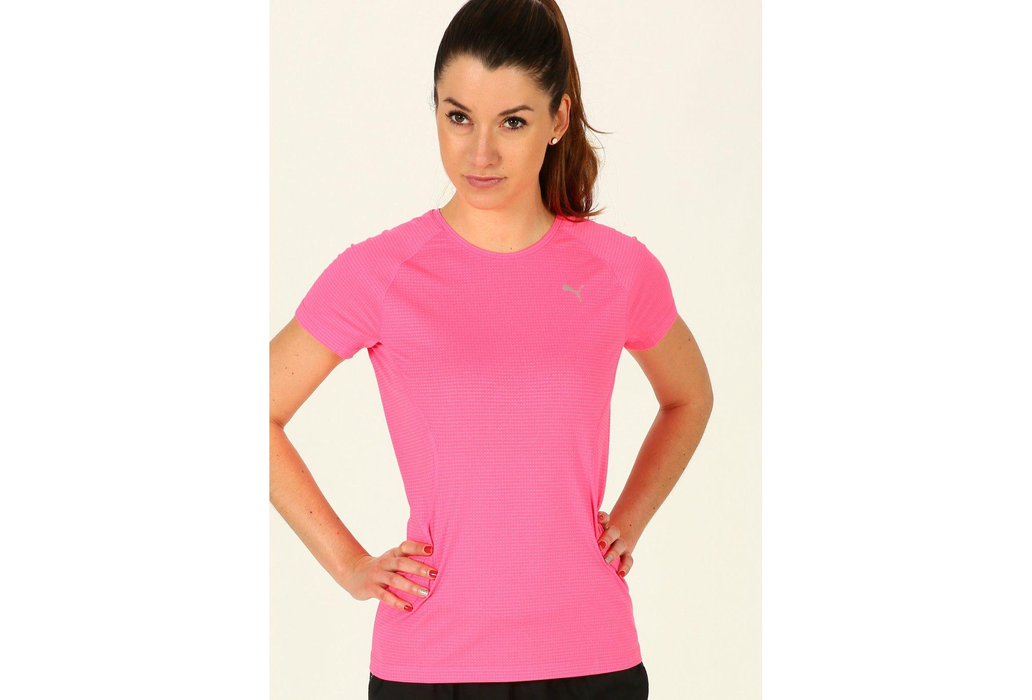 Puma Speed Running W vêtement running femme