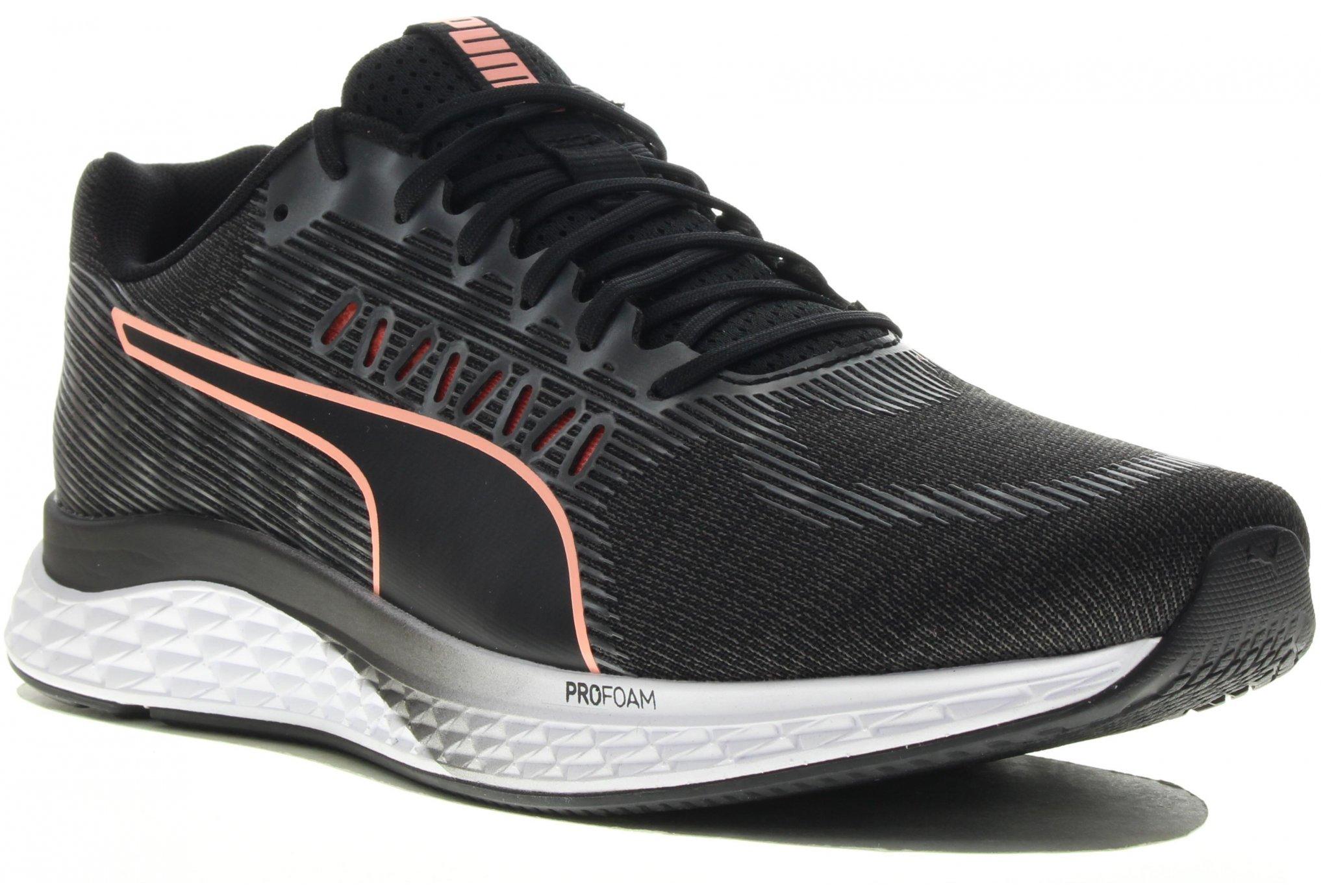 Puma Speed Sutamina déstockage running