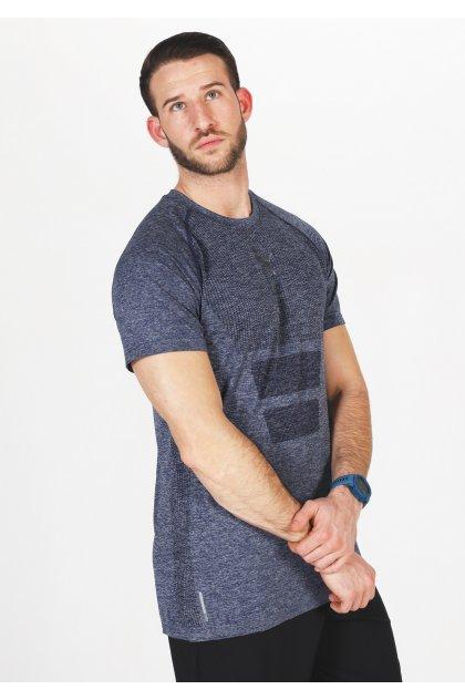 Puma camiseta manga corta Train evoKNIT