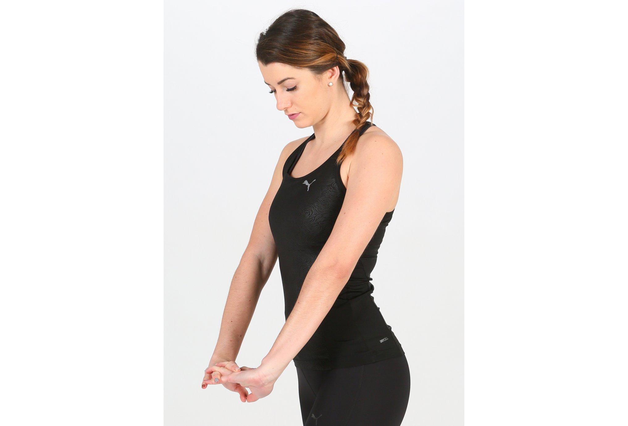 Puma Train W Diététique Vêtements femme