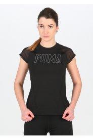 Puma Train W
