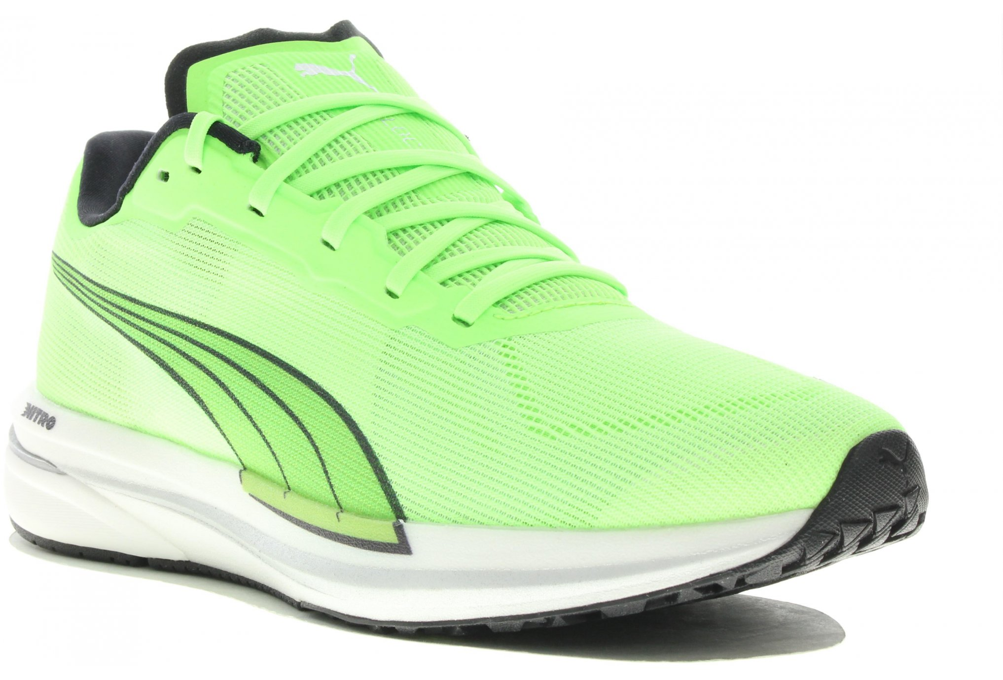 Puma Velocity Nitro M Chaussures homme