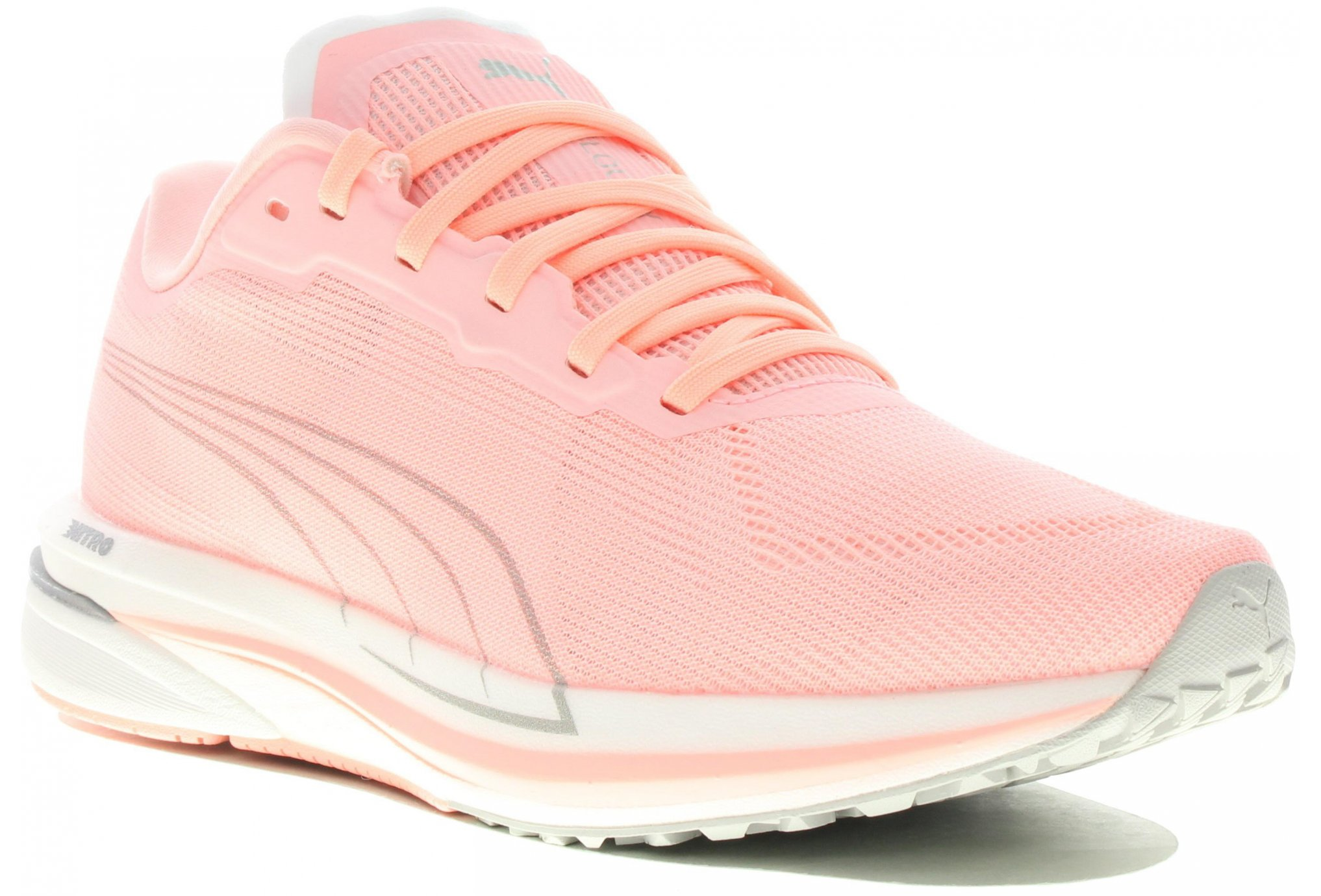 Puma Velocity Nitro W Chaussures running femme