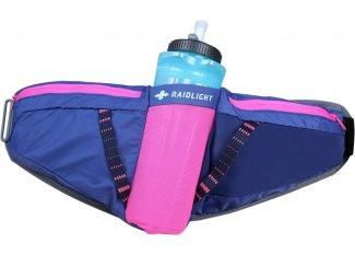 Raidlight cinturón de hidratación Activ 600