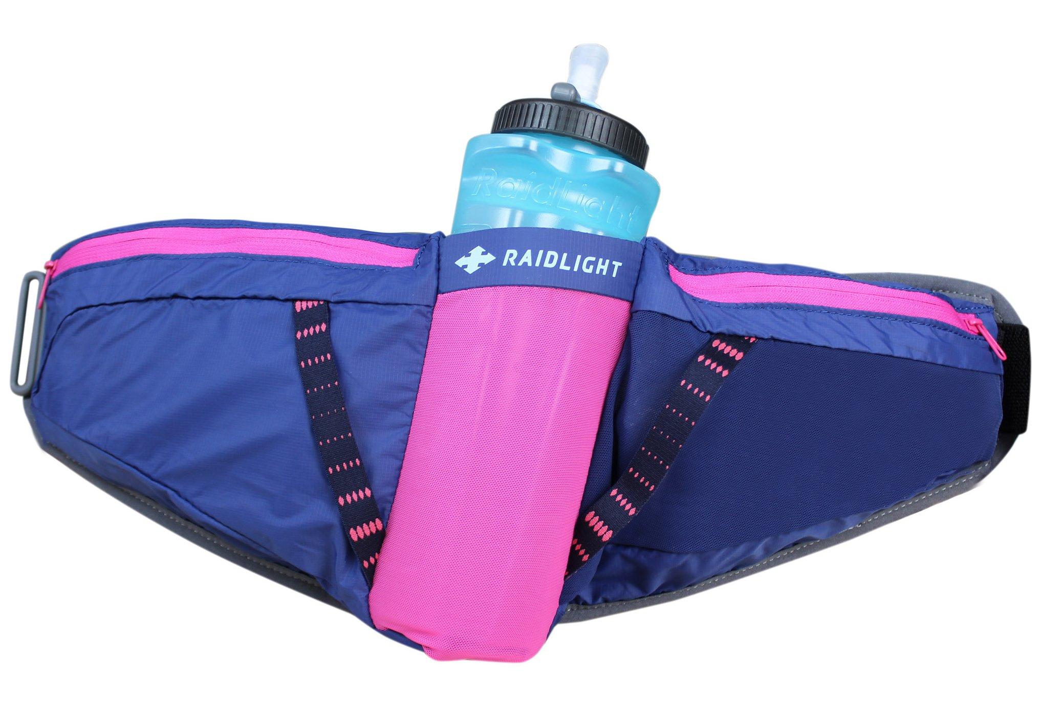 Raidlight Activ 600 W Sac hydratation / Gourde