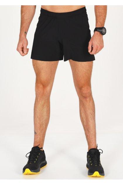 Raidlight pantalón corto Activ Run