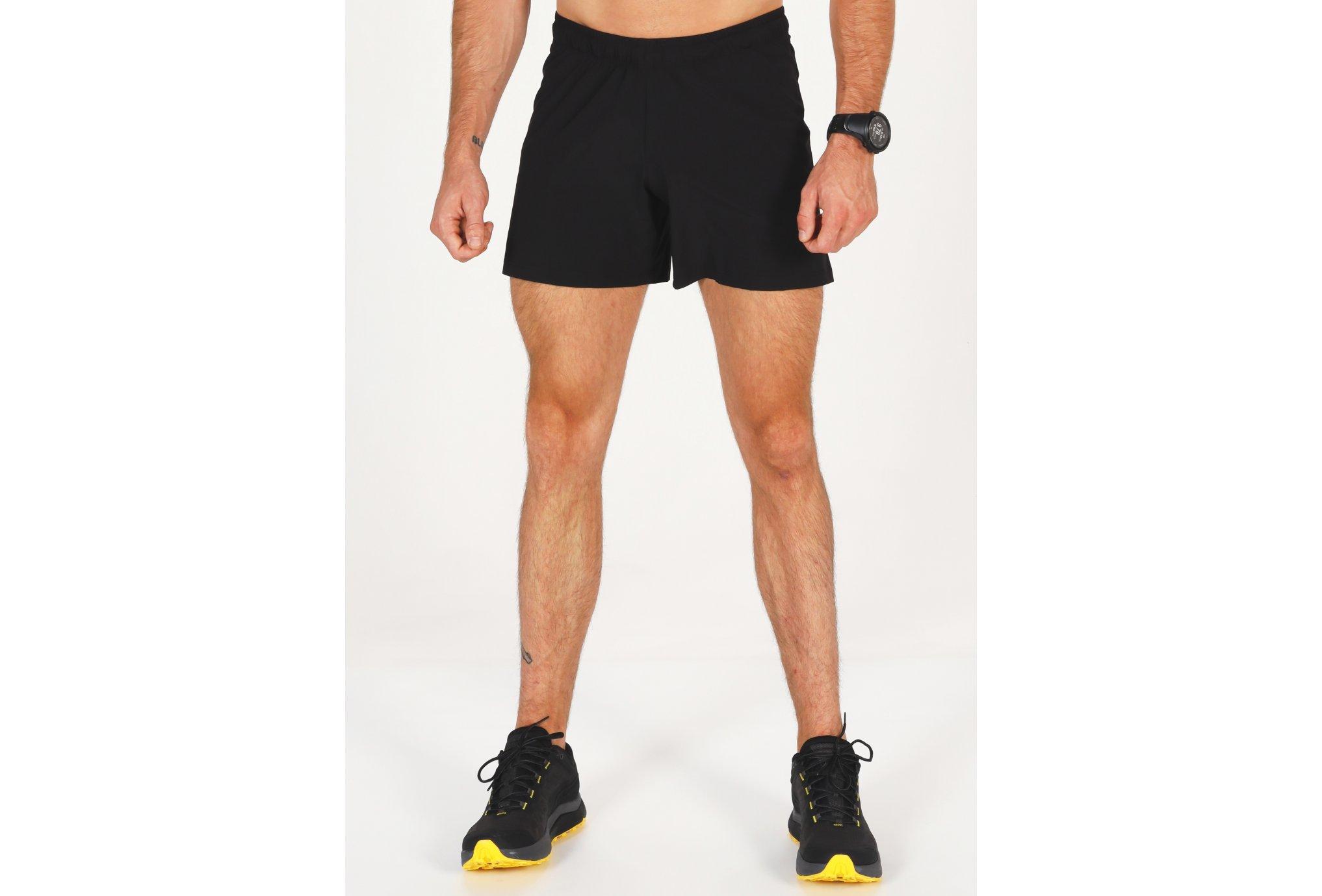 Raidlight Activ Run M vêtement running homme