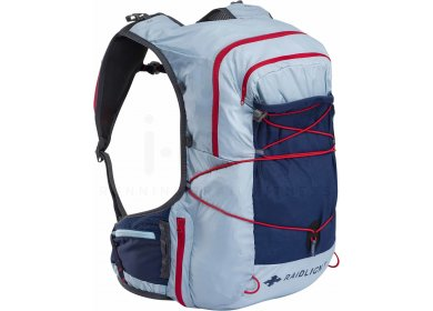 Raidlight Activ Run Pack 20L M