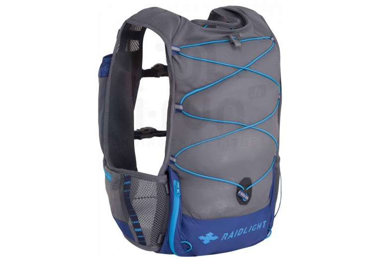 Raidlight Activ Vest 3 L M