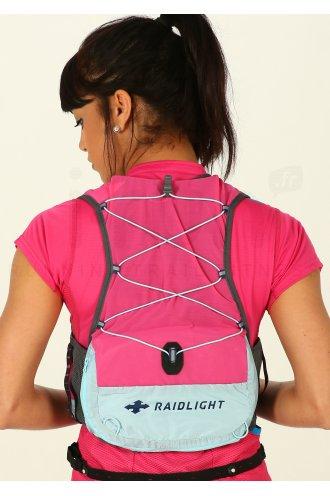 Raidlight Activ Vest 3L W
