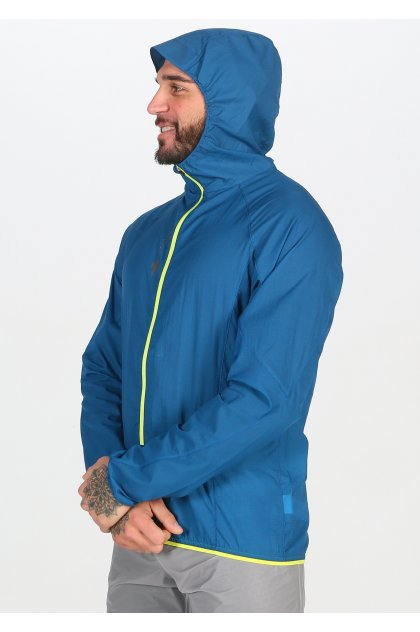 Raidlight chaqueta Activ Windproof