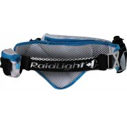 Raidlight Ceinture Porte-bidon 1000-45° + bidon 800ml