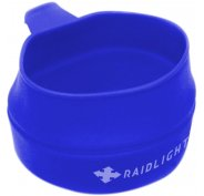 Raidlight Eco Tasse 250ML