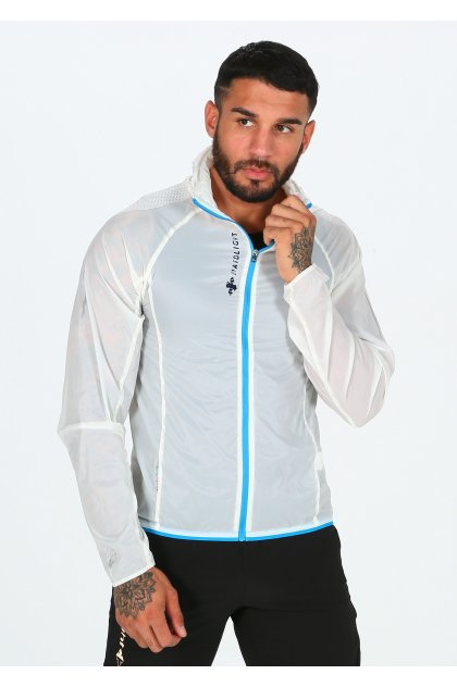 Raidlight chaqueta Hyperlight Windproof