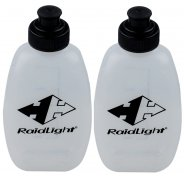 Raidlight Kit 2 flasques 300mL