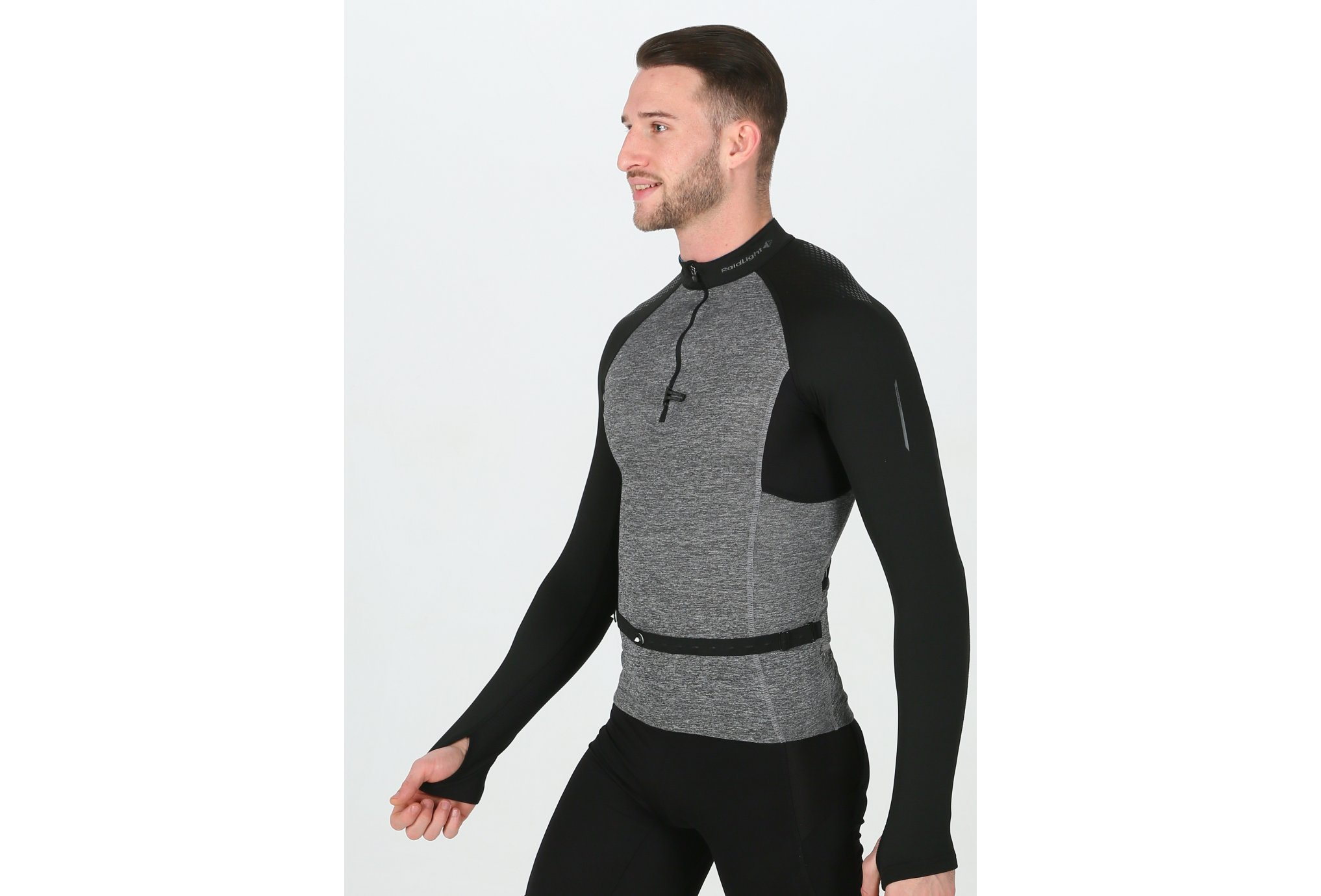Raidlight Performer XP M vêtement running homme