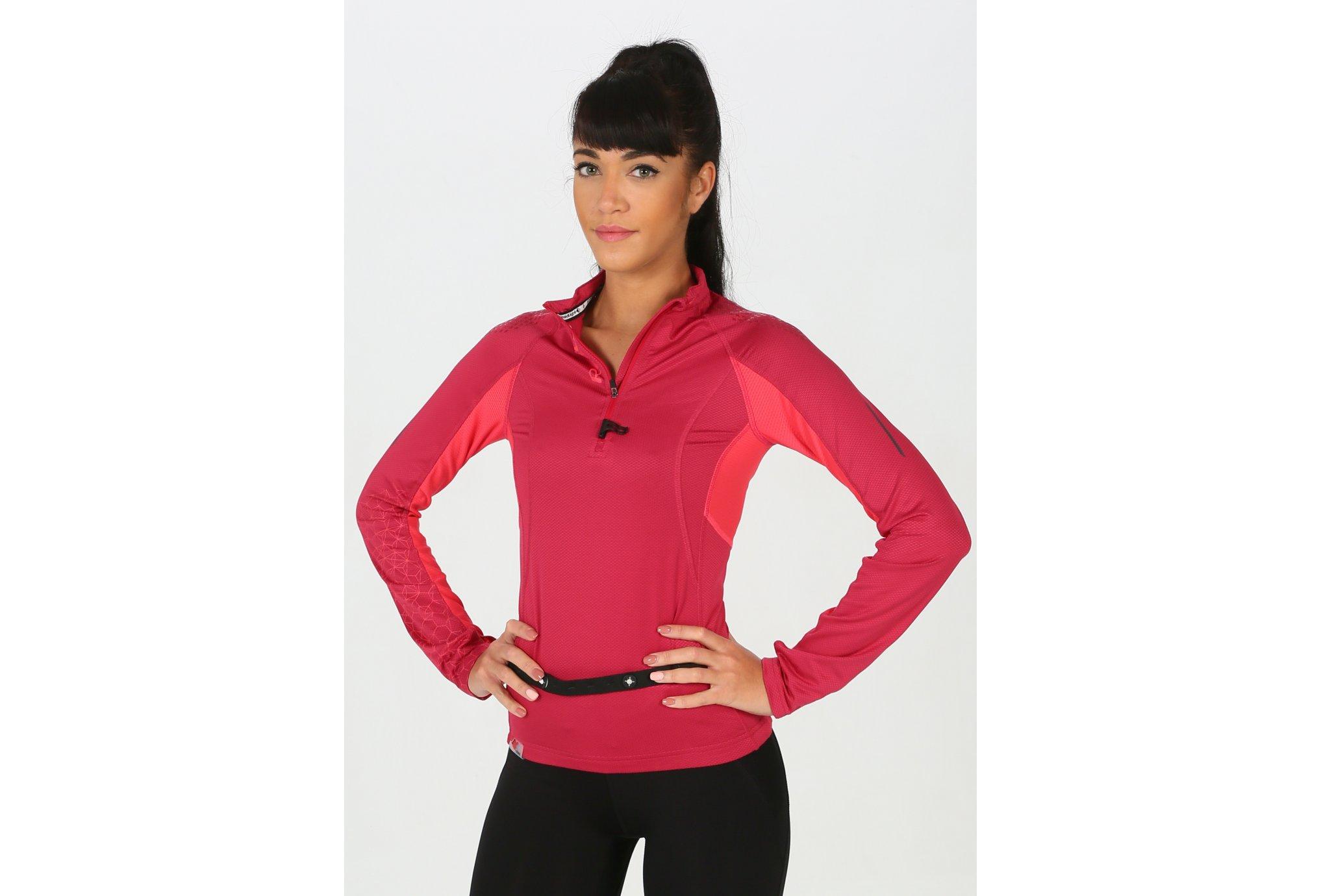 Raidlight Performer XP W Diététique Vêtements femme