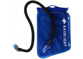 Raidlight bolsa de hidratación 1.8 L