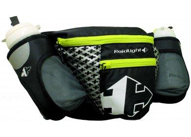 Raidlight Porte-Bidon Easy Go Evo 45° pas cher - Accessoires running ... f75601bfc90