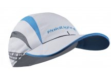Raidlight Gorra