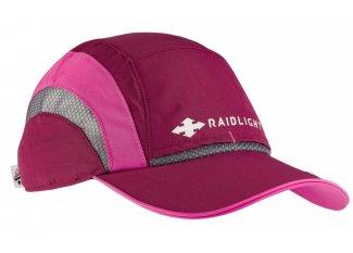 Raidlight gorra R-Light