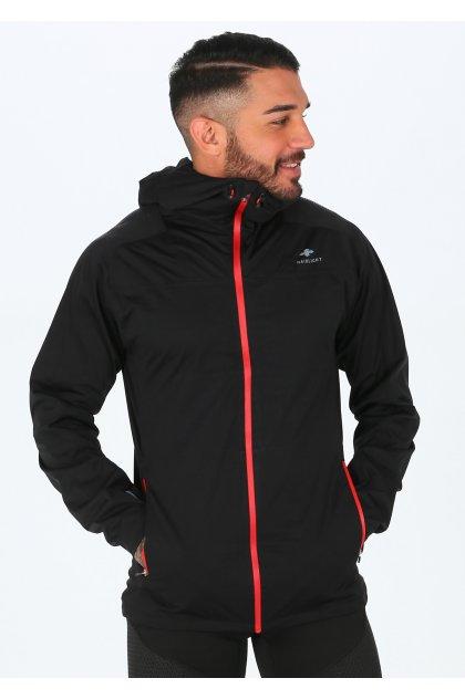 Raidlight chaqueta Raidshell MP+