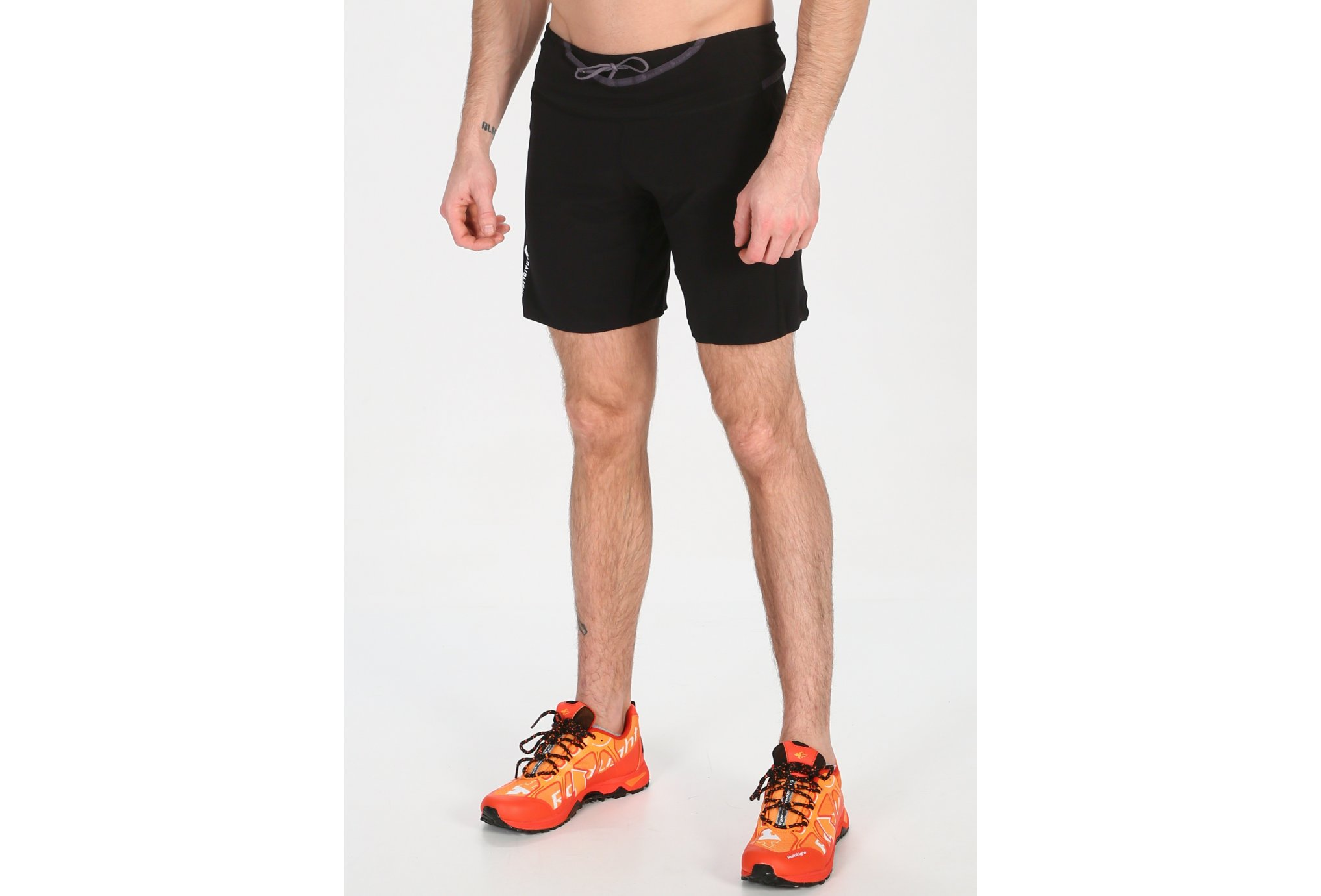 Raidlight Responsiv 2 en 1 M vêtement running homme