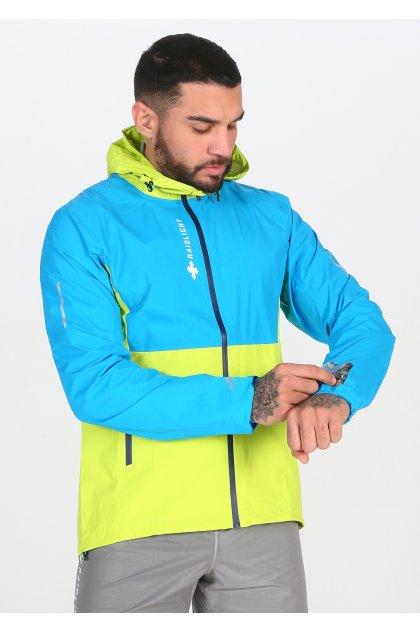 Raidlight chaqueta Responsiv MP+