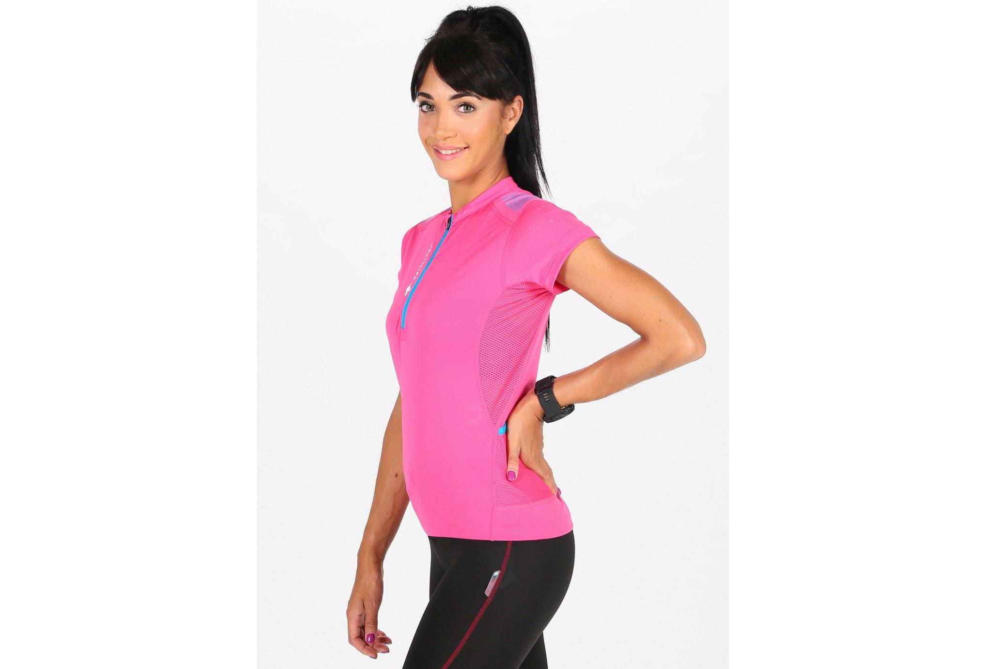Raidlight Responsiv W vêtement running femme