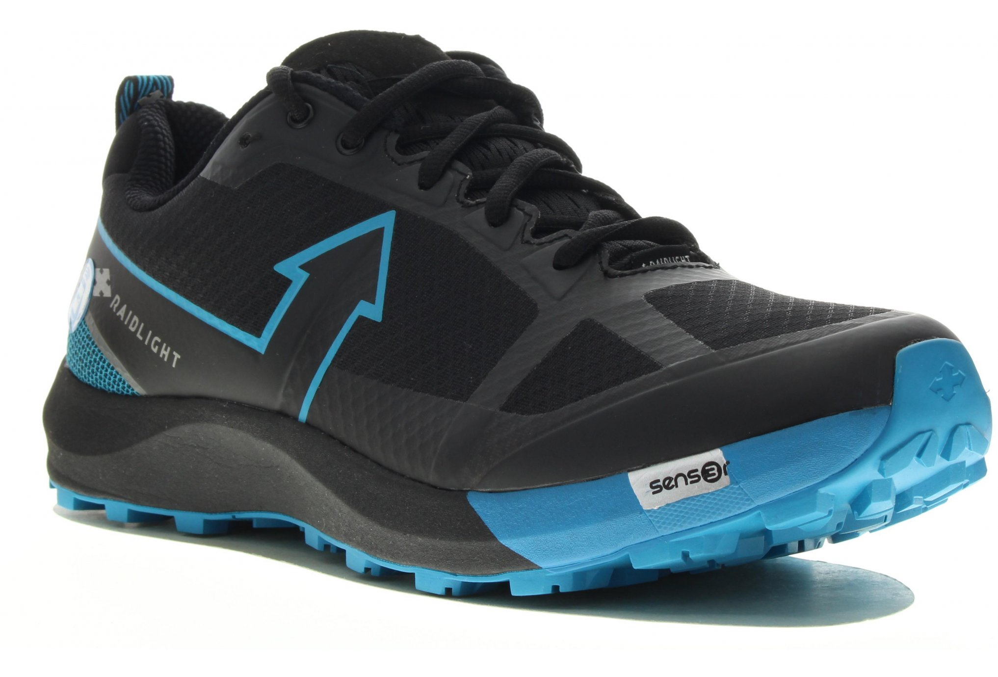 Raidlight Responsiv XP M Chaussures homme