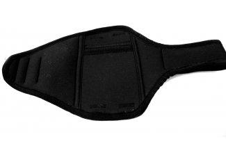 Raidlight Brazalete Smartphone Armbelt