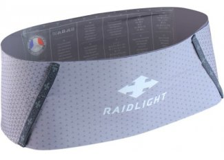 Raidlight cinturón Stretch Raider