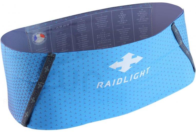 Raidlight Stretch Raider M